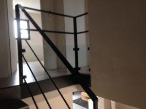 Escalier-1-1-300x225