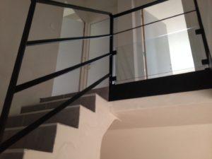 Escalier-1-2-300x225