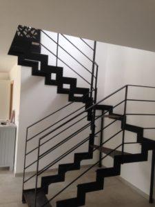 Escalier-2-1-225x300
