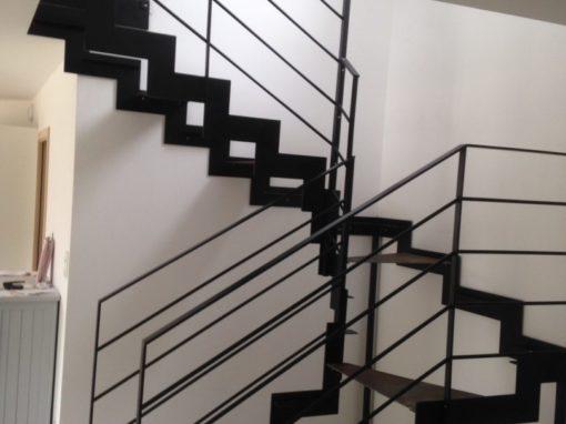 Escalier-2-1-510x382