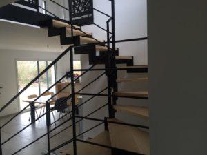 Escalier-2-2-300x225