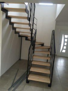 Escalier-2-3-225x300