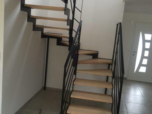 Escalier-2-3-510x382