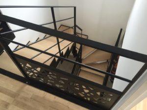Escalier-2-4-300x225