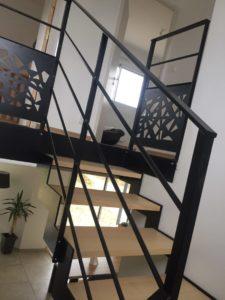 Escalier-2-5-225x300