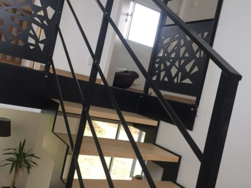 Escalier-2-5-510x382