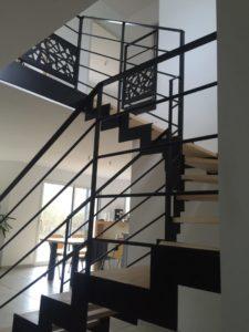 Escalier-2-6-225x300