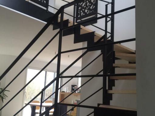 Escalier-2-6-510x382