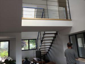 Escalier-3-1-300x225