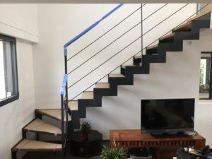 Escalier 3 (3)
