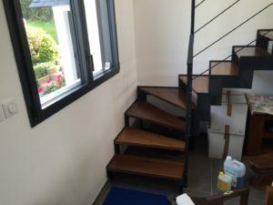 Escalier-3-5-300x225