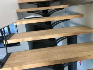 Escalier-4-1-300x225