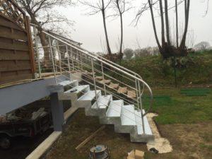 Escalier-Extérieur-1-300x225