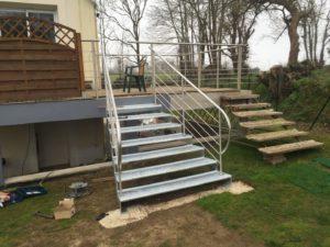 Escalier-Extérieur-2-300x225