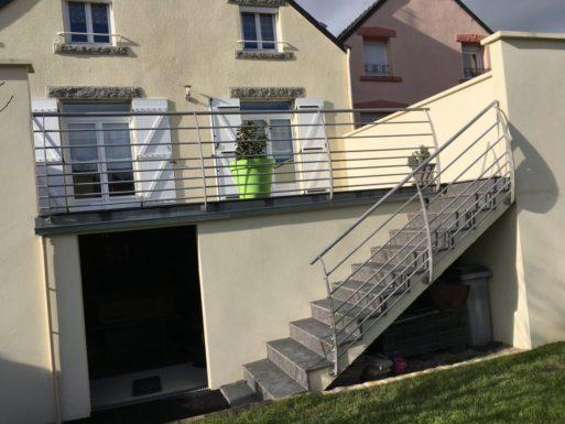 Rambarde-Escalier-513x385